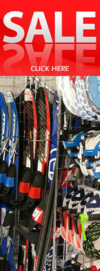 Buy Bargain Water Sports Equipment Sale UK