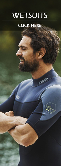 Buy Bargain Wetsuits, Shorties and Full Suits for Men, Women, Kids