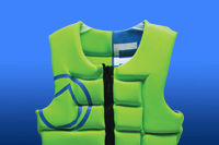 Buy Bargain Mens Impact Vests