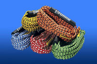 Buy Towable Ropes