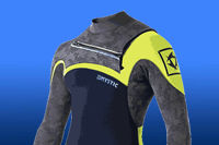 Buy Waterski  Wetsuits