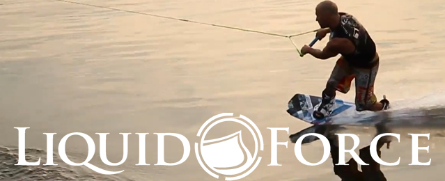 Buy Bargain Liquid Force Wakeboards For Sale UK