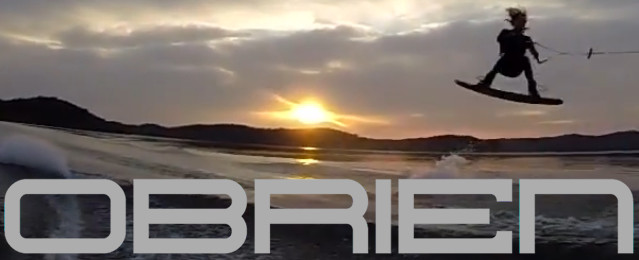Buy Bargain O'Brien Wakeboards For Sale UK