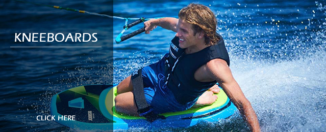 Kneeboards and Buy Bargain Kneeboarding Equipment UK